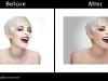 glamour-enhancement-1
