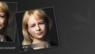 Portrait  Enhancement Services